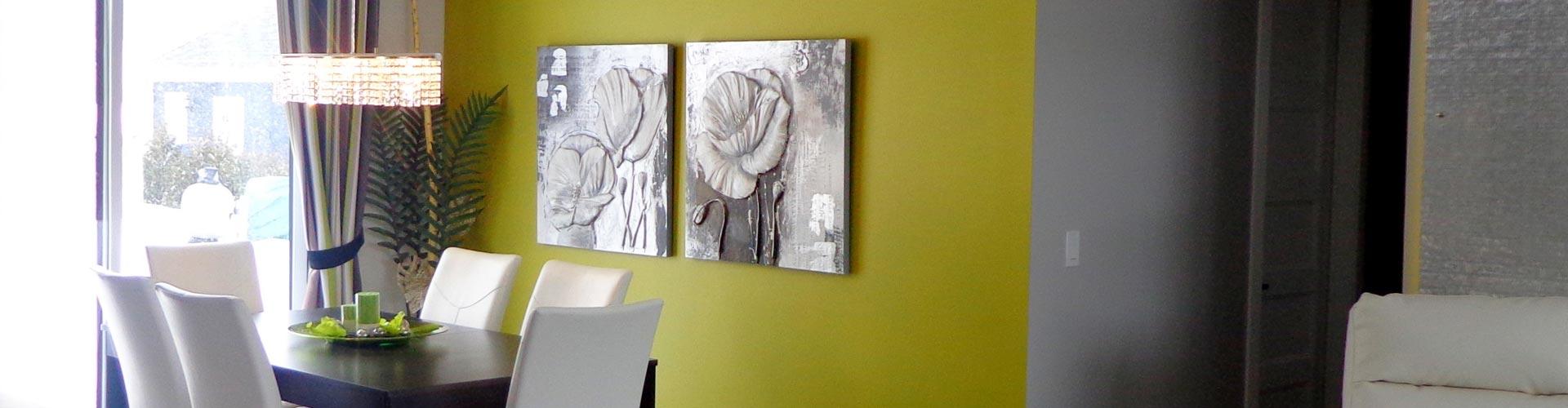 decoration-peinture-betonel