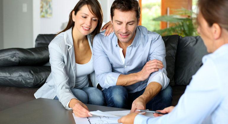 Décoration- Consultation, plan et devis