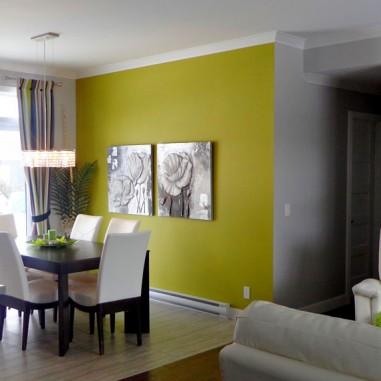 moulures de bois et mdf decoration arnold d coration int rieure en beauce. Black Bedroom Furniture Sets. Home Design Ideas