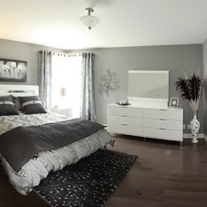 couvre plancher decoration arnold d coration int rieure en beauce. Black Bedroom Furniture Sets. Home Design Ideas